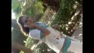Repeat youtube video wa9i3 chabab