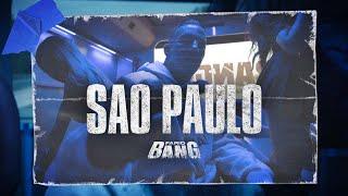 FARID BANG - SAO PAULO [official Video] prod. FRIO & KYREE