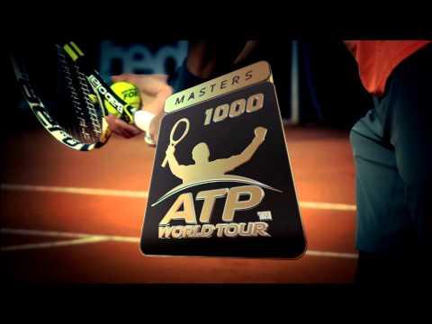 OTE TV - ATP Masters 1000 & ATP World Tour Finals