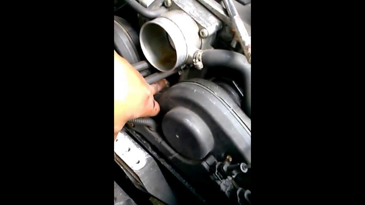 hight resolution of how to change a serpentine belt on a 2002 saturn youtube 2001 saturn sl1 drive belt diagram 2001 saturn sl2 engine belt diagram