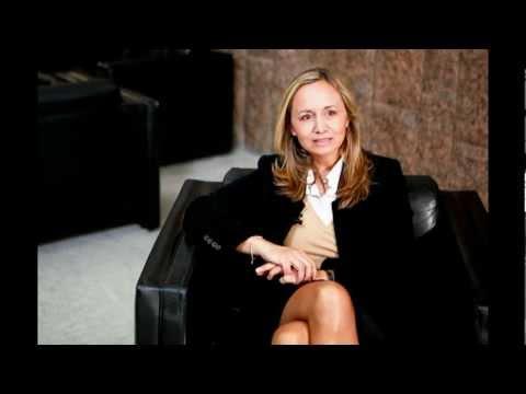 Vidéo Entretien avec Isabelle Miller
