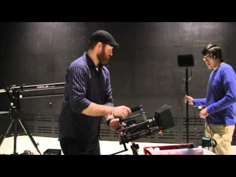 Indie Video Production Gear Basics