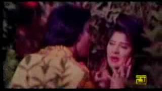 Bangla movie song: Sobar jibone prem ase