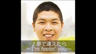 18th Single「この世界に生まれたわけ」~5th Album「ファンキーモンキ...