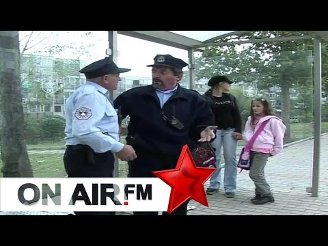 Cime Polici 1 - Komplet
