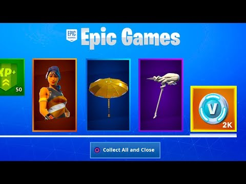 YOU CAN NOW GET FREE SEASON 8 BATTLE PASS IN FORTNITE!