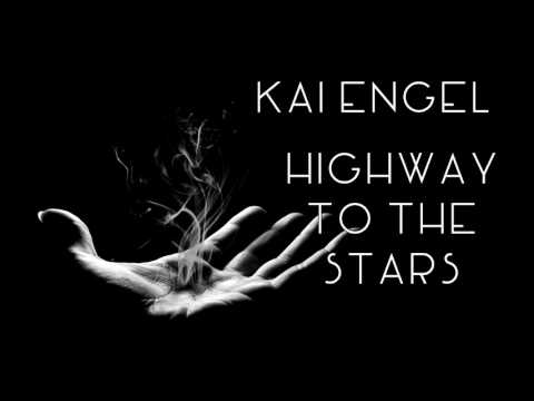 Kai Engel - Highway to the Stars [Extended]