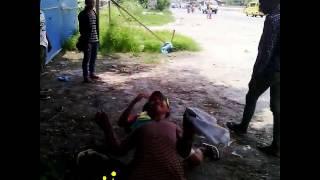 Sukarap Budots Dance KPT Part 10 By:DjNicksoiey
