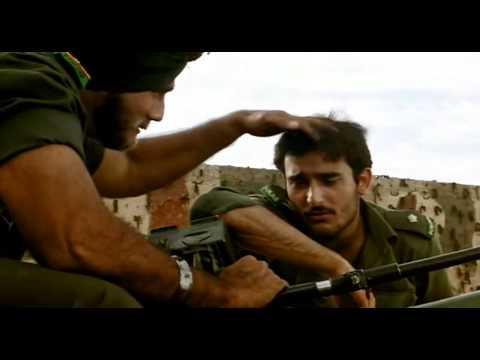 Ke Ghar Ab Aaoge   Sandese Aate Hain Full Song   Border 1997 720p
