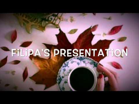 Freelance Presentation