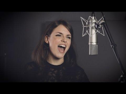 Amaranth - Nightwish cover (MoonSun)