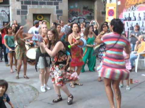 Скачать бразильские хиты песни.