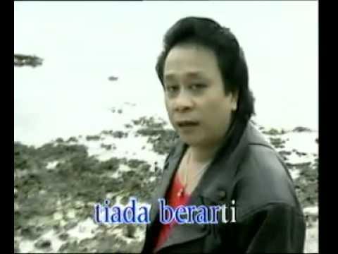YouTube - Goyang Dangdut - Air Tuba - Mansyur S.flv