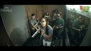 Download Chocolate Factory - I Don't Wanna (Rod Stewart Cover) Mp3 and Videos