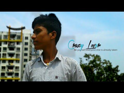 HD_VIDEO_SONG_-_लगावेलू_कवन_लिपिस्टिक_-_Prince_Upadhayay
