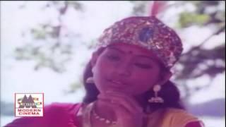 Thoppiloru Nadakam Nadakkuthu  Song  Malaysia Vasudevan S P Sailaja Kallukkul Eeram Songs Ilaiyaraja