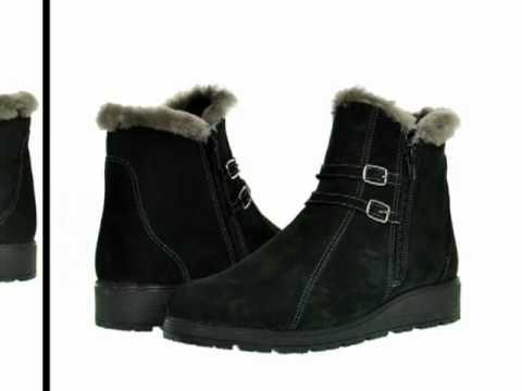 Обувь тм Madam Salon интернет магазин Nadas.com.ua