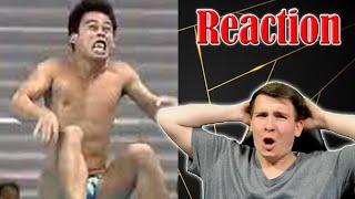 Best Funny Sport FAILS | Reaction | extremgamer4