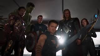 Marvel Universe / Centuries