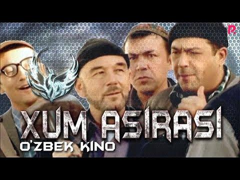 Xum asirasi (o'zbek film) | Хум асираси (узбекфильм)