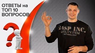 видео Ремонт вариатора в Москве