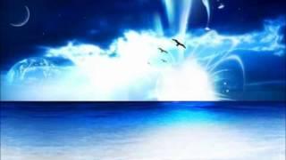Andy Blueman with Driftmoon feat. DSharp - Exodus (Original Mix)