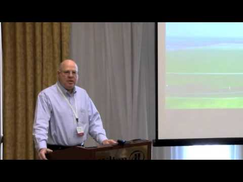 RICE - Conservation And No-Till Options For A Rice-Soybean Rotation