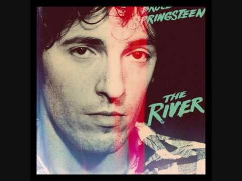 Download The Ties That Bind - Bruce Springsteen
