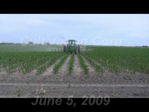 Nebraska Corn & Bean Farming.mpg
