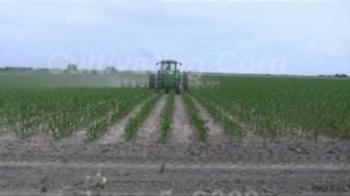 Nebraska Corn & Bean Farming.mpg