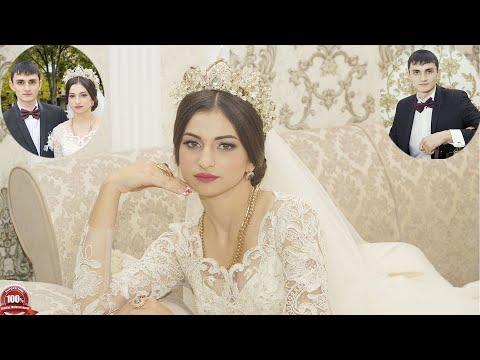 ВОЛШЕБНАЯ НЕВЕСТА. Цыганская свадьба Яна и Лены. Финал торжества