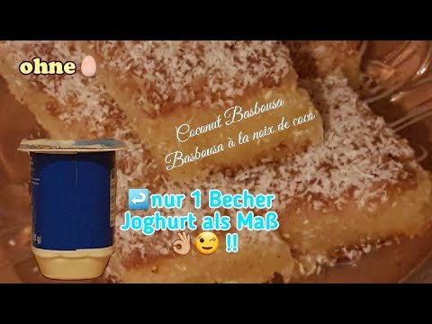 One Pot Pasta - Spinat Champignon Nudeln - Rezeptиз YouTube · Длительность: 3 мин14 с