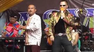 Eep Asmara BP2  - Anak Yang Malang