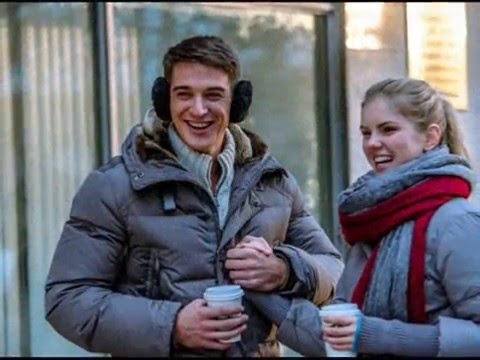 Ты будешь моей 2015 HD! Новинка! Русские мелодрамы смотреть онлайн фильмы сериалы