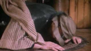 The Great Outdoors (1988) - Two Original Theatrical Trailers Back To Back