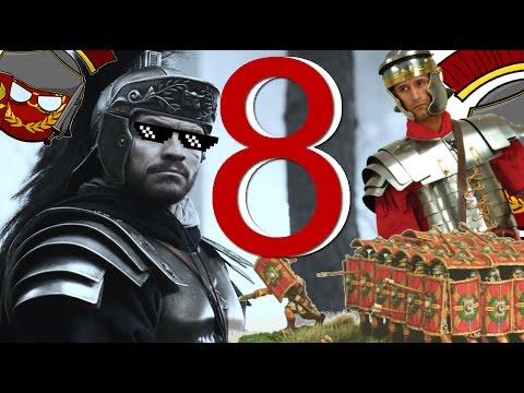 8-curiosidades-sobre-el-ejercito-romano.-parte-1.