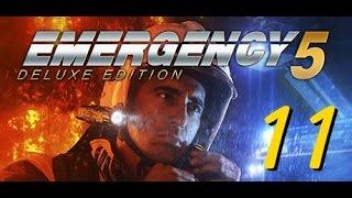 Emergency 5 (Служба спасения 5) прохождение на русском 11(Подготовка к основному заданию Emergency 5 (Служба спасения 5) Emergency 5 прохождение Emergency 5 walkthrough Emergency 5..., 2014-12-28T12:47:16.000Z)