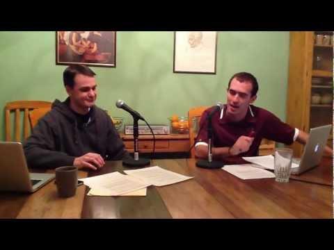 The Jesuit Post - Paul Simon and Jesuit Missionaries
