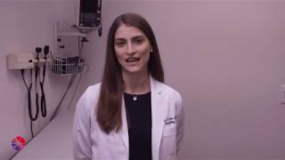 Dr. Alana Levine answers common questions about lupus - What are lupus flare ups?