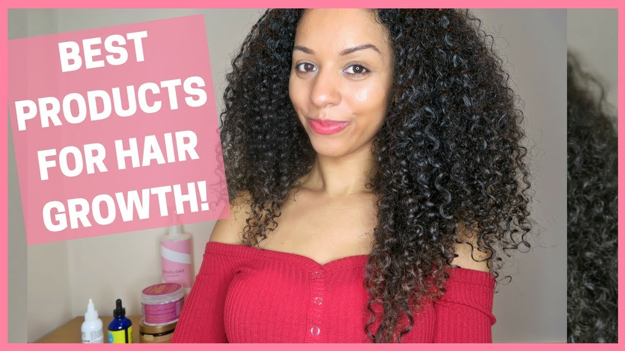 How To Grow Curly Hair Fast Uk Curly Girl
