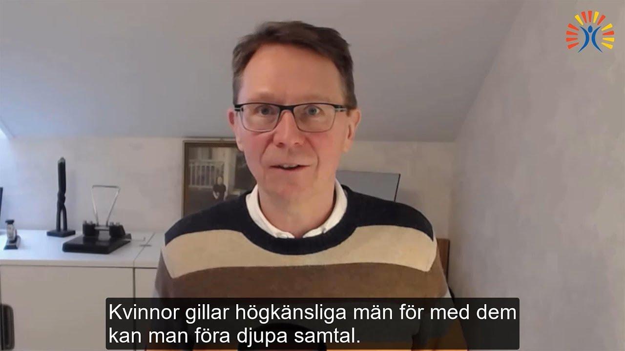 Norrtälje Medelålders Ensamstående Man Söker Kvinna Yngre 40 För Relation