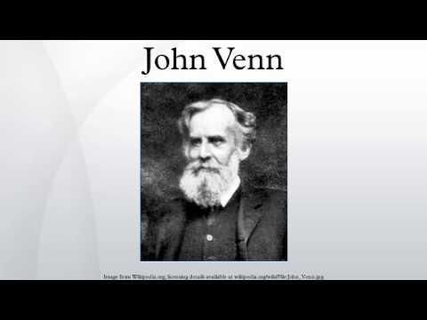 John venn youtube ccuart Gallery