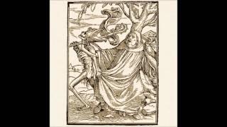 Umbra Noctis - Impeto d