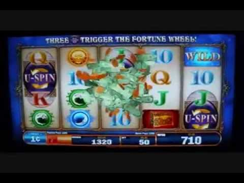 Free betty boop slot machines fortune teller firehouse