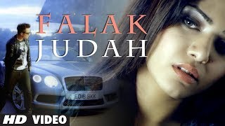 Falak Shabir - JUDAH Album Full Songs