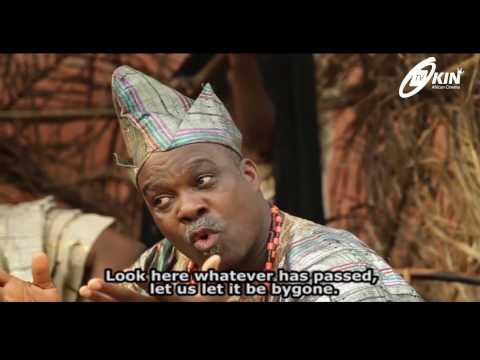 OSUSU OWO 2 Latest Nollywood Movie Premier Starring Dele Odun, Saheed Balogun