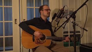 Tennessee Whiskey - Chris Stapleton Acoustic Cover