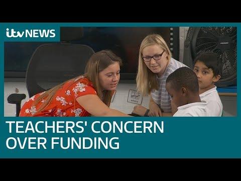 headteachers-warn-of-special-needs-education-funding-crisis-|-itv-news