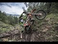 Hard Enduro Techniques || Gain Experience || Awesome Techniques 2017 ✌