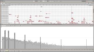 Melodyne 4: Piano Overtone Editing